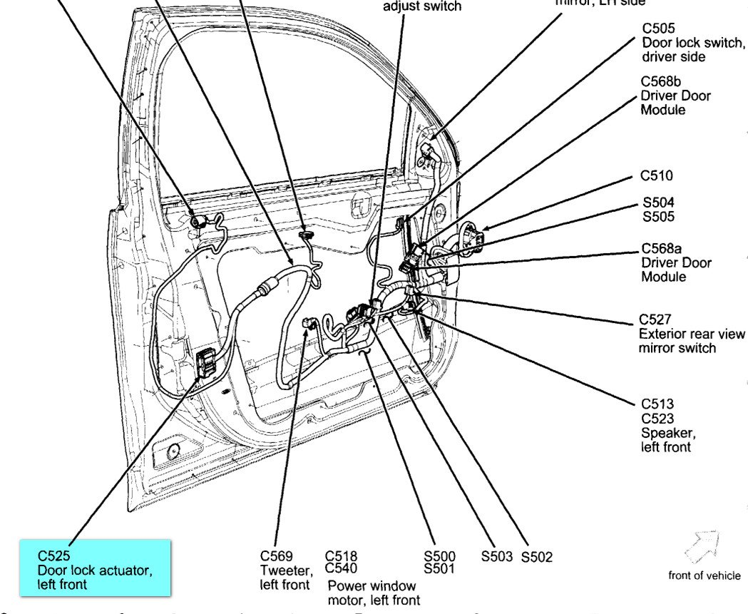 volvo s40 fuse box diagram  volvo  free engine image for