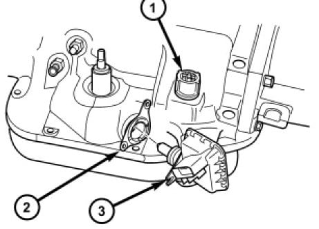 1997 Dodge Dakota Transmission Wiring Diagram on 2000 acura interior