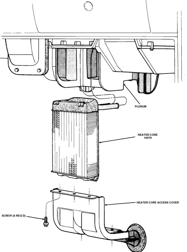 76 ford ranger parts diagram html
