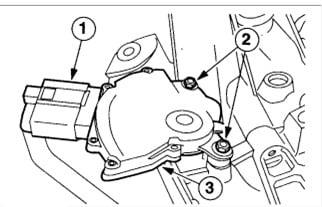 01 Manual Transmission Removal 5835 further Kia Sportage Automatic Transmission Problems in addition How To Change Filler Neck 2009 Kia Amanti besides 2004 Kia Sedona Electrical Diagram furthermore 2000 Kia Sephia Engine Hose. on 1999 kia sephia manual transmission
