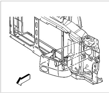 2007 monte carlo stereo wiring diagram
