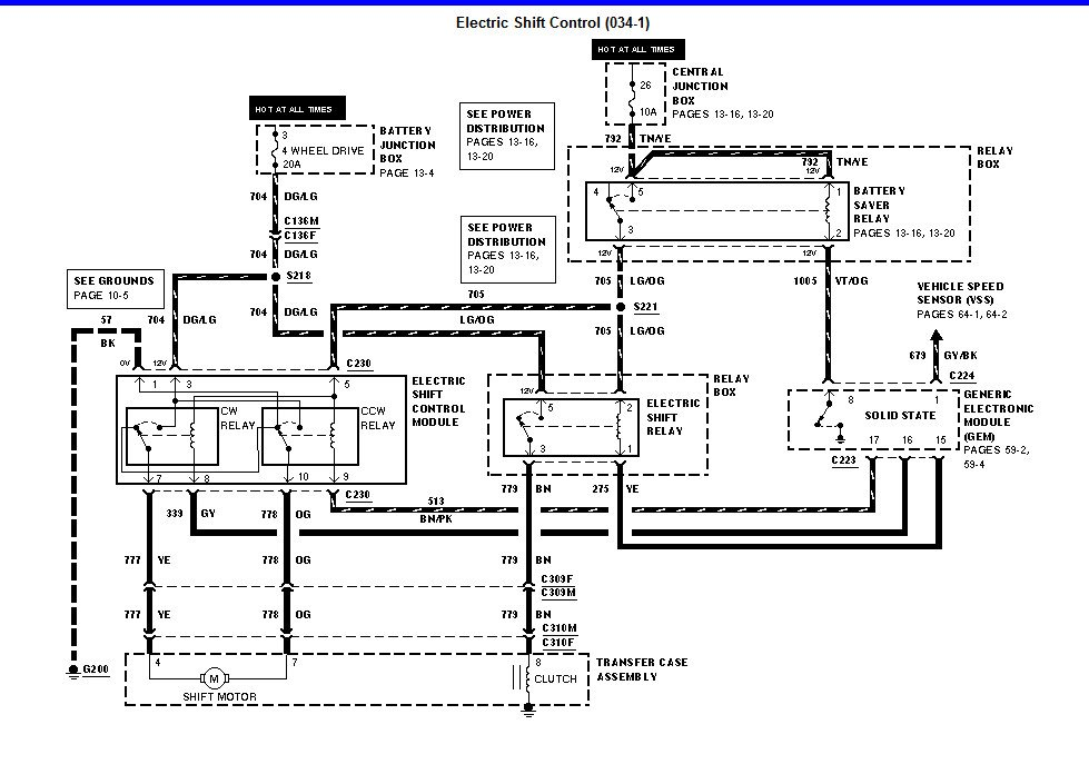 1990 Ford F250 Wiring Diagram from ww2.justanswer.com