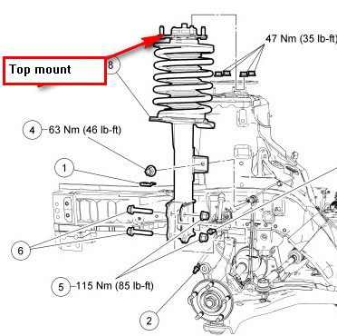 1967 Camaro Engine Harness Diagram besides Ls3 Alternator Wiring Diagram as well 6 Duramax Wiring Harness Diagram also Gm Ls Engine Custom Cover moreover 52978 10 12 Si Alternator Conversion Trouble. on wiring harness for ls swap
