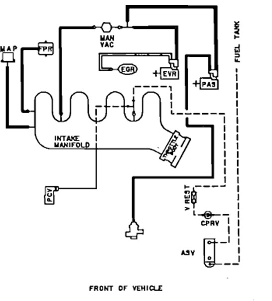 93 ford ranger ac diagram html