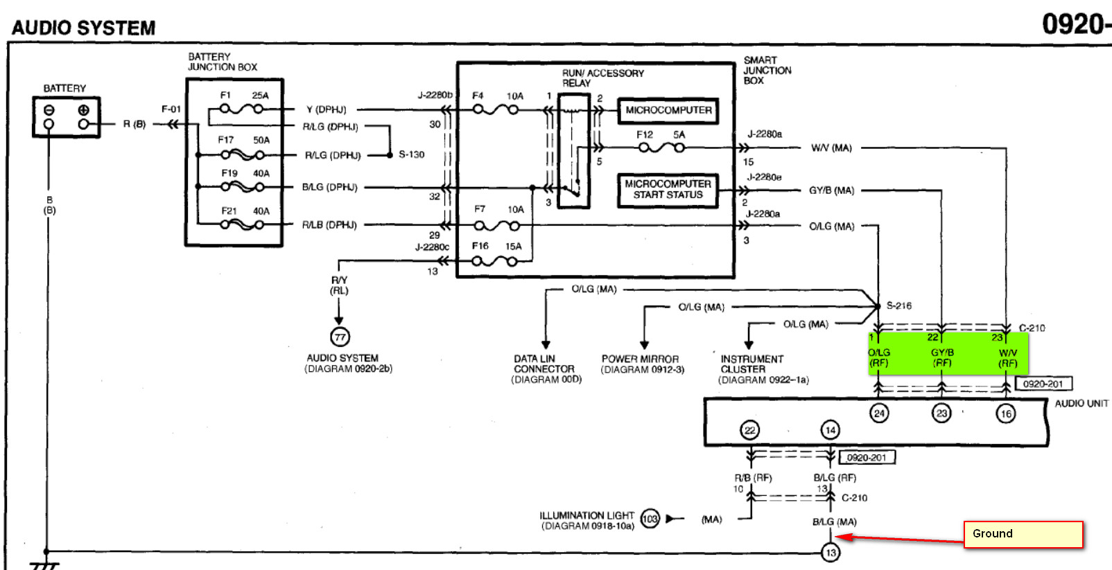 mazda 626 vacuum diagram  mazda  free engine image for