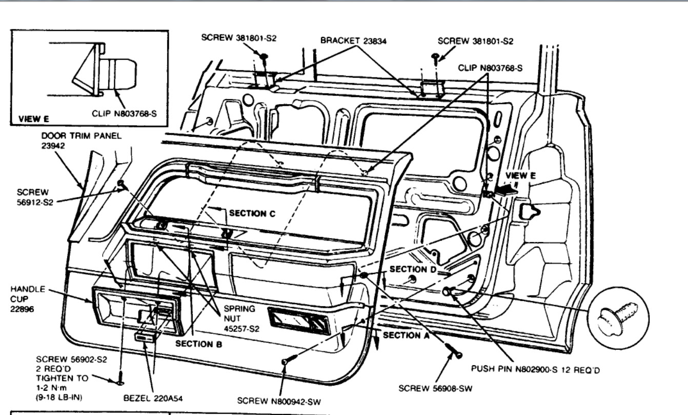 1979 F250 Fuse Box Diagram also 1995 Ford Explorer Engine Diagram 6b12b4fab636b628 in addition Horn Wiring Diagram For Toyota Camry 2015 as well C240 Fuse Box Diagram additionally Diagram Of 1999 Ford Expedition Fuse Box. on 2002 explorer fuse panel diagram