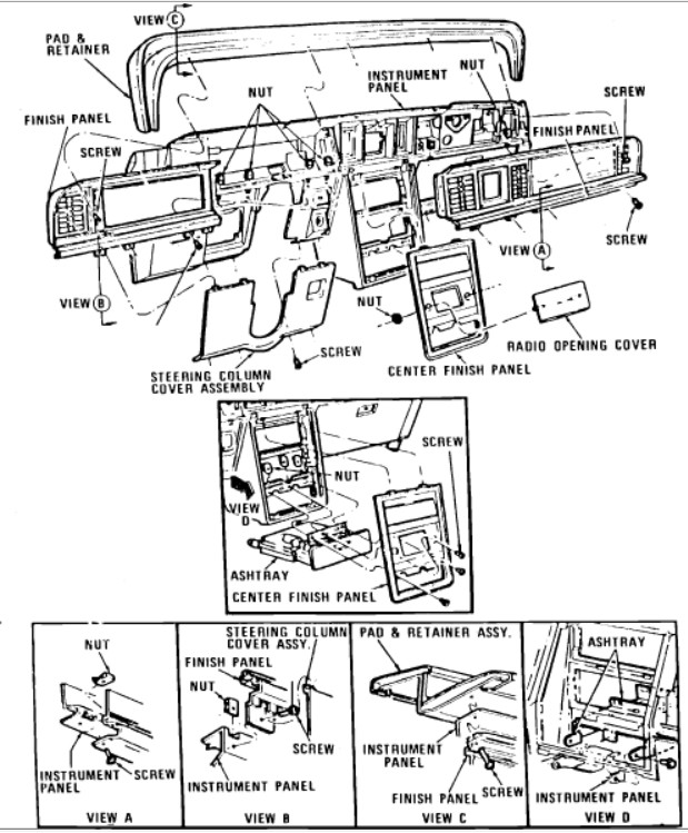 6e1kh Ford Ltd Ii Steps Required Change Heater Core as well Gm Suspension Lift Kit 245 20 likewise Racing Go Kart Blueprints together with 2002 Chevy Silverado 2500hd Brake Line Diagram in addition Exploded Diagram Of 1998 350 Vortec. on jeep lift parts html
