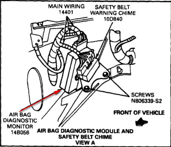 1967 Porsche 911 Wiring Diagram furthermore Instruction Tips as well P 0900c152800753c5 in addition Universal Hid Relay Harness besides Jk Flip Flop Gate Diagram. on ford wiring diagram