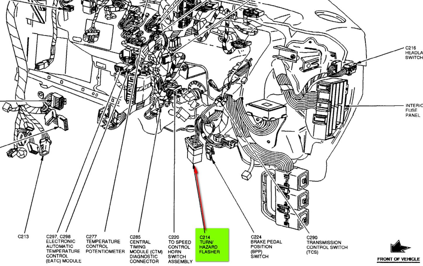 2001 Honda Accord Battery Diagram also 1kg7k Installing New Stereo 95 Nissan Pick Up None Diagrams moreover 1996 Toyota Supra Inside Fuse Box Diagram likewise Intake Manifold Egr Valve Location besides 2003 Honda Element Foglight Circuit Diagram And Wiring Color Code. on wiring diagram for 2002 mitsubishi galant