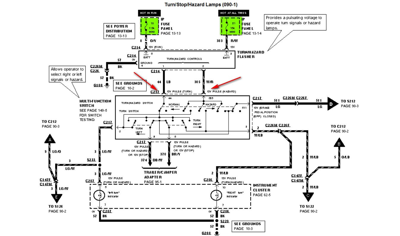 electric table lamp wiring harness electric pillow wiring diagram