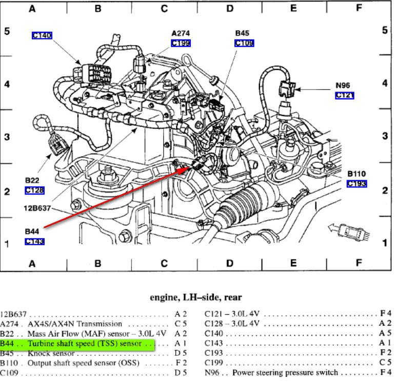 kia hybrid diagram  kia  free engine image for user manual
