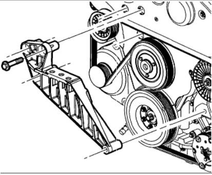 Saturn Cars Timing Belt