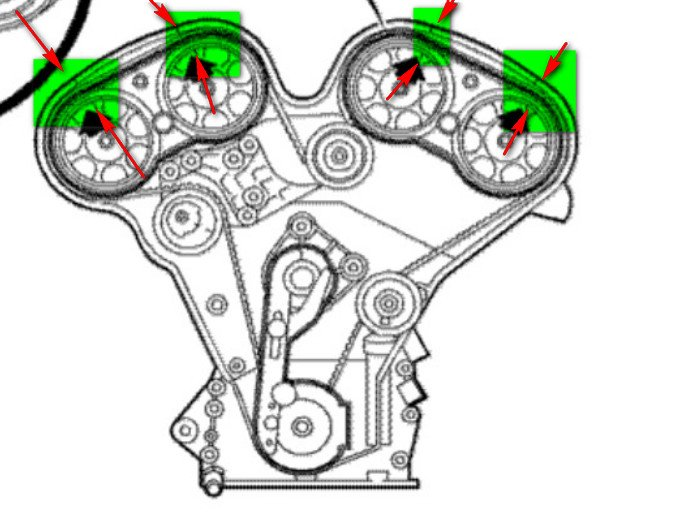 Saturn Relay Thermostat Location moreover Watch moreover Saturn L300 Engine Diagram Cylinder 6 further 2007 Saturn Aura Belt Diagram together with 2002 Toyota 4 7 Engine Diagram. on 2002 saturn l300 engine belt diagram