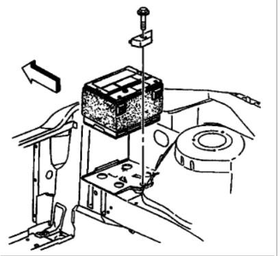 Denali Audio Wiring additionally T8152811 Free headlight wiring diagram furthermore 2003 Chevy Tahoe Power Seat Diagram furthermore T20243129 Access center instrument panel fuse further 91 Gmc Yukon Engine Diagram. on 2008 gmc sierra denali