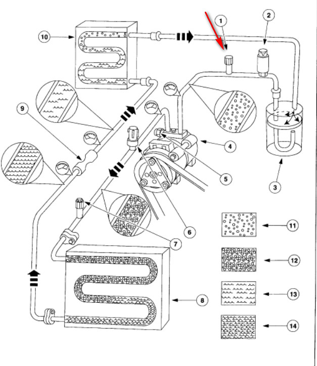 P0500 2002 toyota highlander also 2007 Ford Focus Serpentine Belt Diagram as well 2012 Ford Fusion Serpentine Belt Diagram as well Ford Focus Speaker Wire Diagram 2015 Radio Wiring With 2003 In 2012 additionally P 0996b43f81b3cf78. on 2008 ford fusion parts diagram