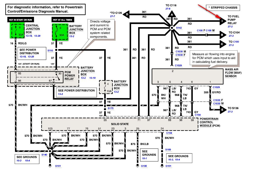 2012 05 10_213723_a1 goshen coach wiring diagrams goshen coach 2005 wiring diagram ~ odicis goshen coach wiring diagram at bayanpartner.co