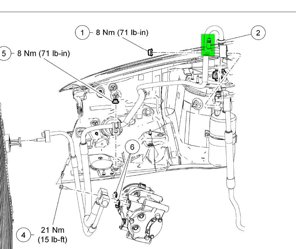 2000 Saturn Sw2 Fuse Box Diagram Saturn Auto Wiring Diagram