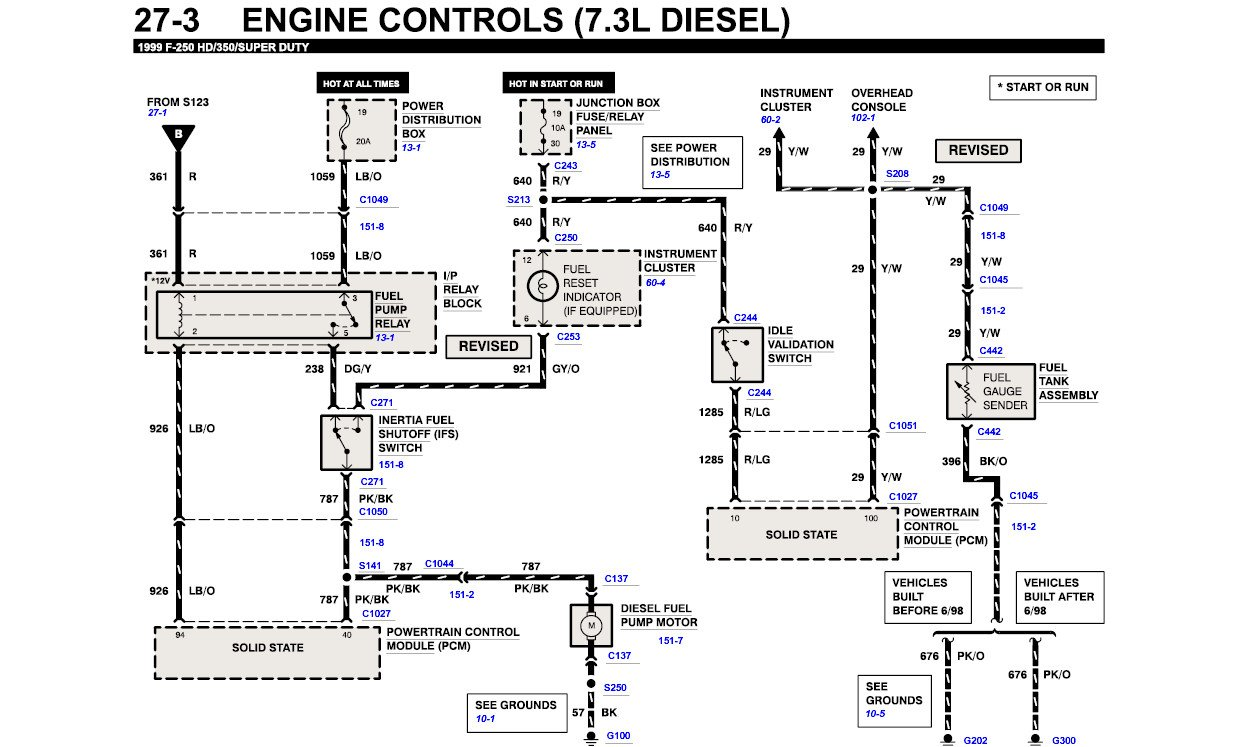 2012 jeep liberty fuse box  jeep  auto fuse box diagram