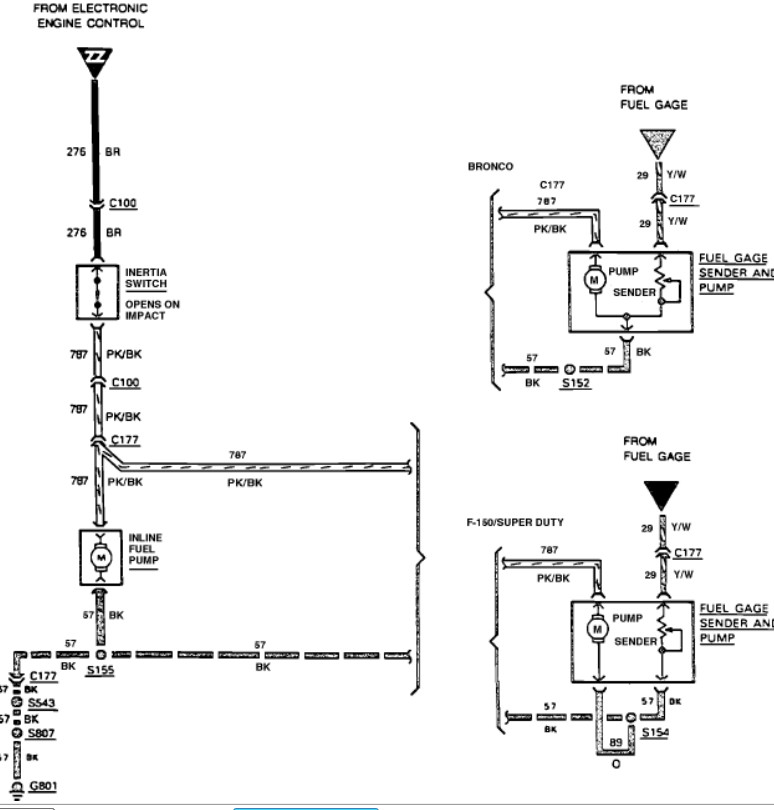 2012-07-31_155235_a1  Ford F Fuel Pump Wiring Diagram on 1993 ford f-250 wiring diagram, ford ranger 4x4 wiring diagram, 2002 ford focus radio wiring diagram, ford solenoid wiring diagram, ford f 450 wiring diagram, ford falcon wiring-diagram, ford windstar radio wiring diagram, ford fuel system diagrams, ford fuel gauge wiring diagram, ford explorer xlt fuse box diagram, ford e 350 wiring diagrams, ford 6.0 fuel filter housing diagram, ford charging system wiring diagram, ford relay diagram, 2002 ford super duty wiring diagram, ford f-150 front suspension diagram, ford f-150 rear brakes diagram, 2001 ford f-250 wiring diagram, ford f 150 radio wiring, ford fuel pump connector wiring,