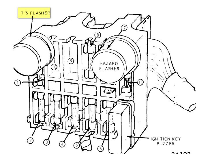 e36 m3 engine diagram