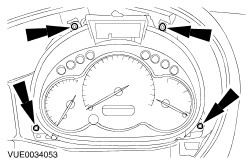 Stats furthermore Interfaceguru blogspot likewise Stats together with 2012 Toyota Camry Dashboard Lights likewise 988287 Ford Focus Brake Fluid Warning Light. on that light up the symbols on dashboard