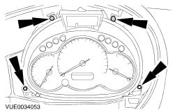 Mk2 focus dash light 197158 likewise Radio Fit Dodge Ram 2006 in addition 5 0 V 8 Firing Order Chevrolet Oldsmobile Pontiac besides Abs Symbol On Car Dashboard further Audi S6 2 2l Serpentine Belt Diagram 1997. on car dashboard warning lights