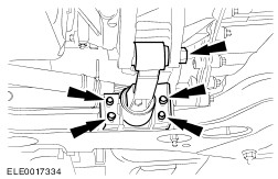 489mk Ford Transit 85 T260 Hi Ive Change Clutch Ford together with 489mk Ford Transit 85 T260 Hi Ive Change Clutch Ford besides 2007 Ford F 150 Mirror Wiring Diagram Moreover 2009 besides  on ford transit engine wiring loom
