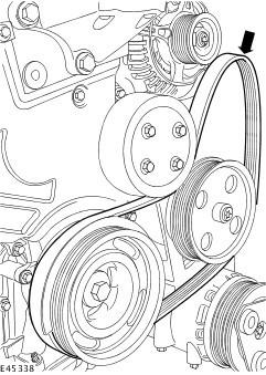 2003 Ford F250 Super Duty Fuse Box Diagram together with 2005 Cr V Fuse Box Diagram besides 92 Bronco Fuse Box furthermore Ford Ka Fuse Box Diagram 2005 also 1986 Toyota Camry Fuse Box. on ford f 250 fuse box layout