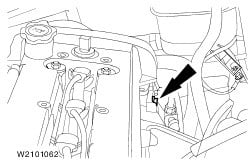 7 3l Glow Plug Schematic additionally 7 3 Glow Plug Harness further Ford Fuel Injector Regulator Wiring in addition 4vo5b Ford Getting Ready Replace Cambelt Ford Puma 1 7 I as well 00 2000 Ford F250 Super Duty Diesel Glow Plug Wiring Harness. on ford 7 3 injector wiring harness html
