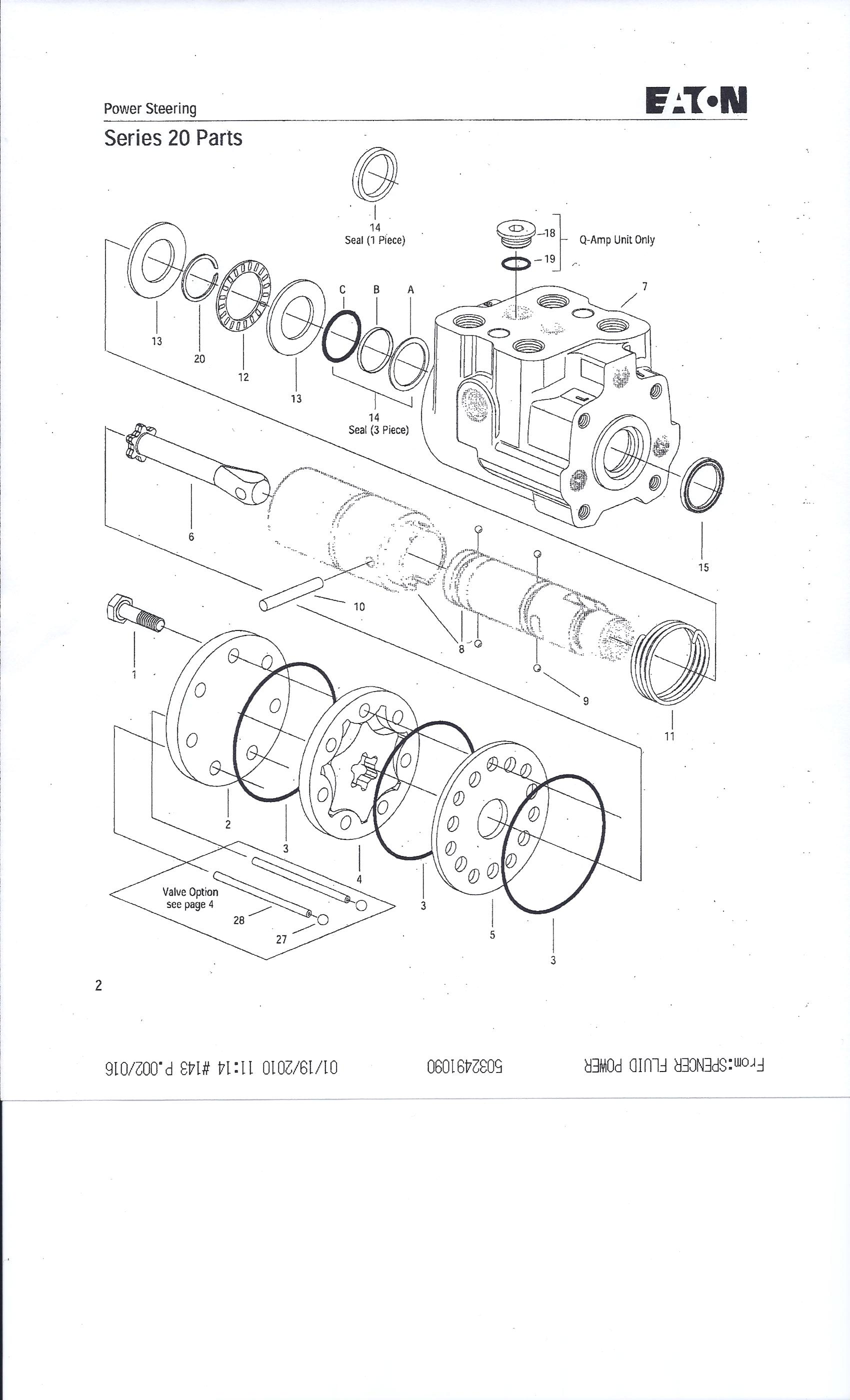 nissan forklift parts diagram steering  nissan  auto