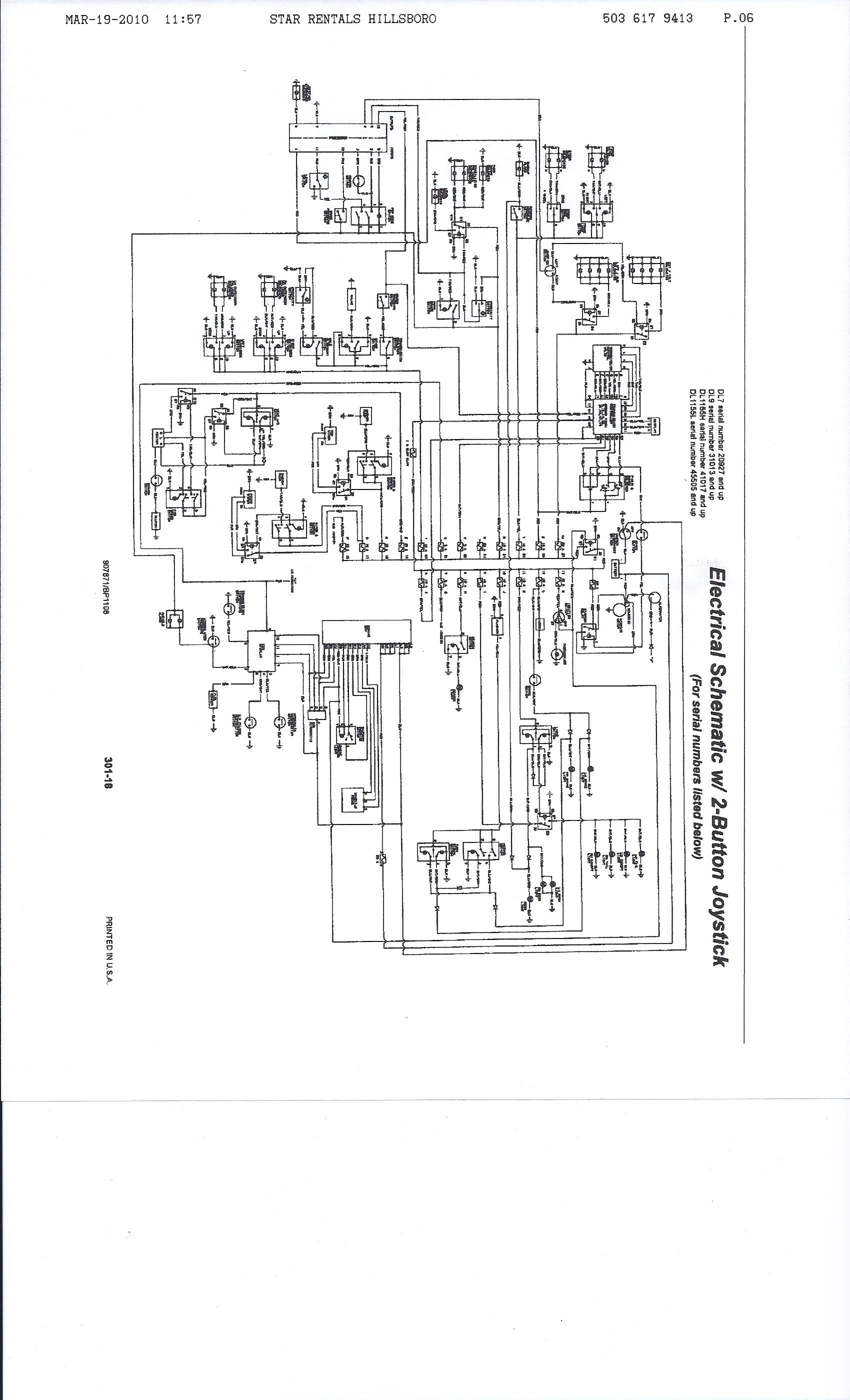 ldv ignition switch wiring diagram ford expedition fuel diagram wiring diagram