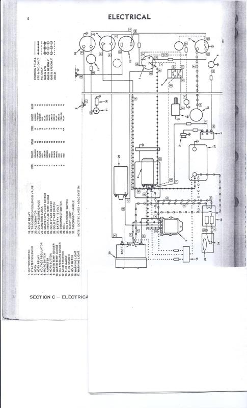 nissan 50 forklift wiring diagram  nissan  free engine Electric Diagram for 1996 BL 315 Lift Tranquil Lift Chair Controller Wiring Diagram