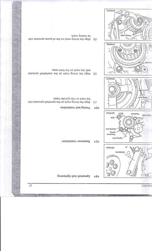 daewoo forklift 2 4 mitsubishi engine diagram  daewoo