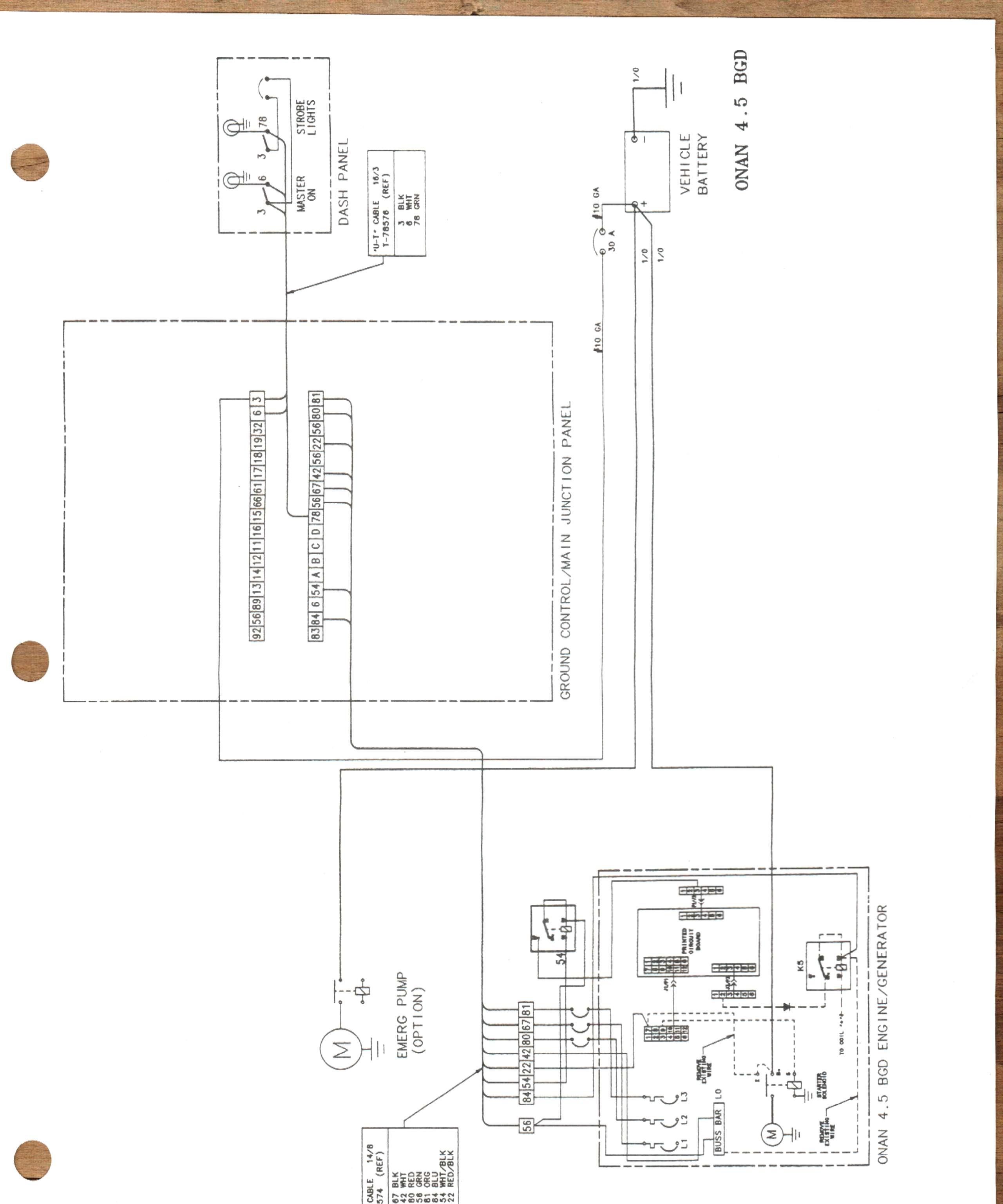 altec bucket truck wiring new forestry bucket trucks Vertical Wheelchair Lift Wiring Diagram for Relay Headlight Wiring Diagram International