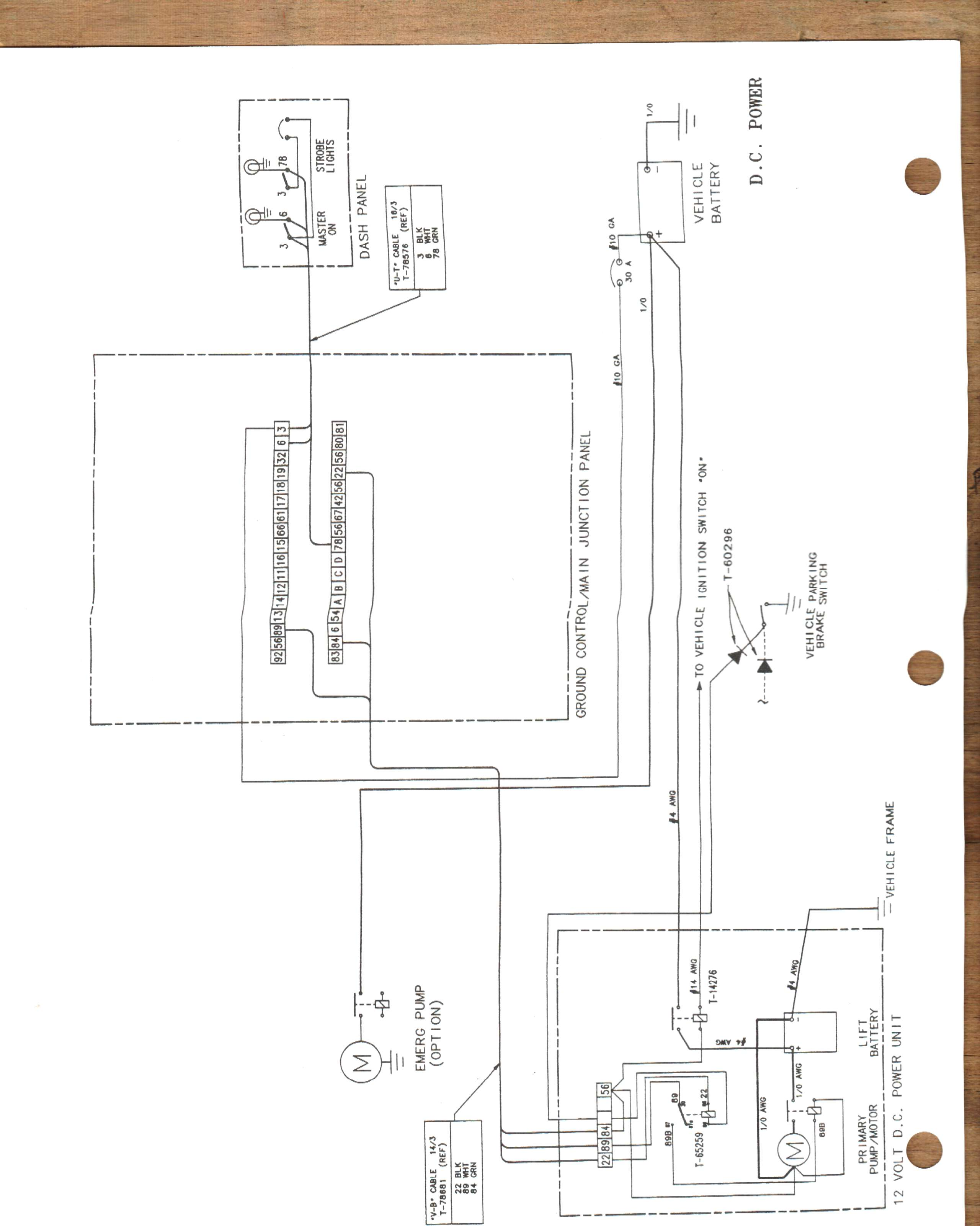 Diagram moreover Lm Analog Dimming Led Driver further  likewise Synchronous Bvs Binduction Bmotors further La Stereo. on 12v generator wiring diagram