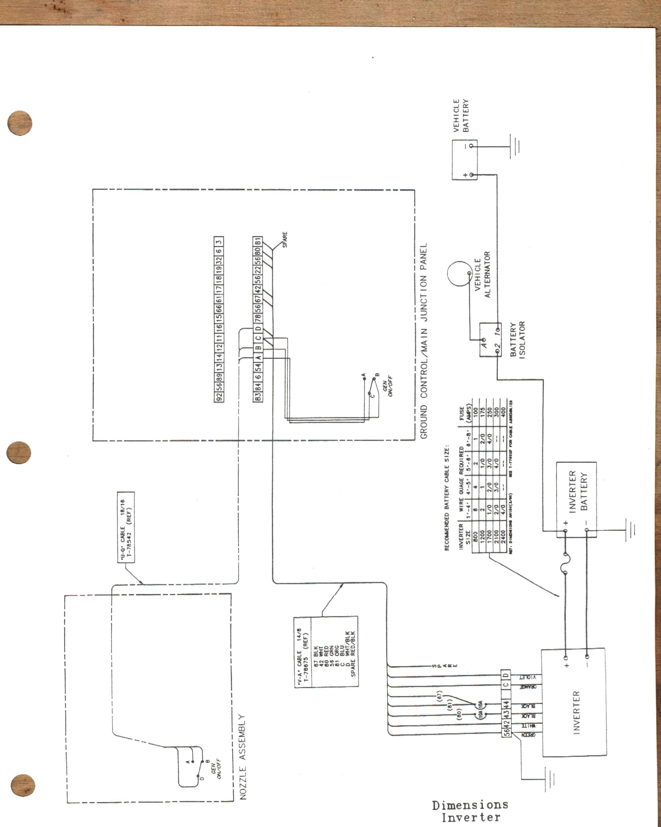 2011 ford f750 fuse box diagram 2011 manual repair wiring and engine telsta boom truck wiring diagram