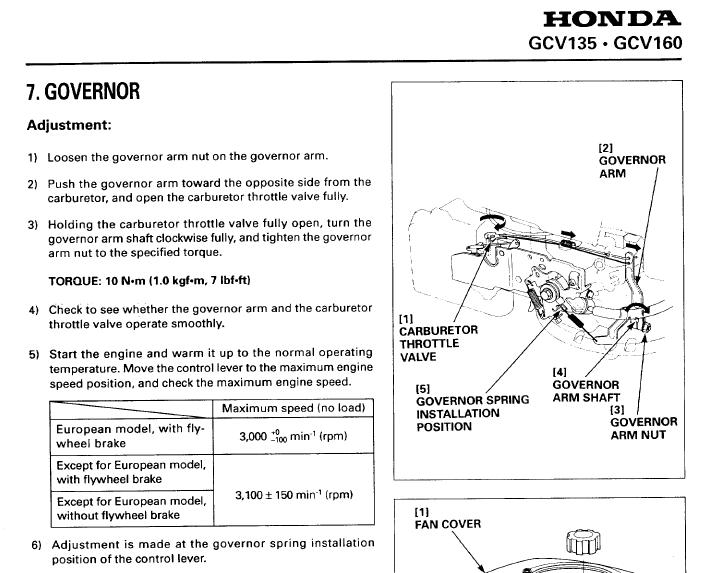 honda lawn mower 5 engine diagram  honda  free engine