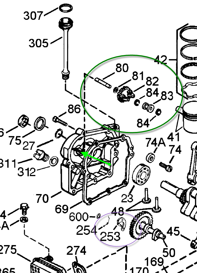walker mower engine diagram get free image about wiring diagram