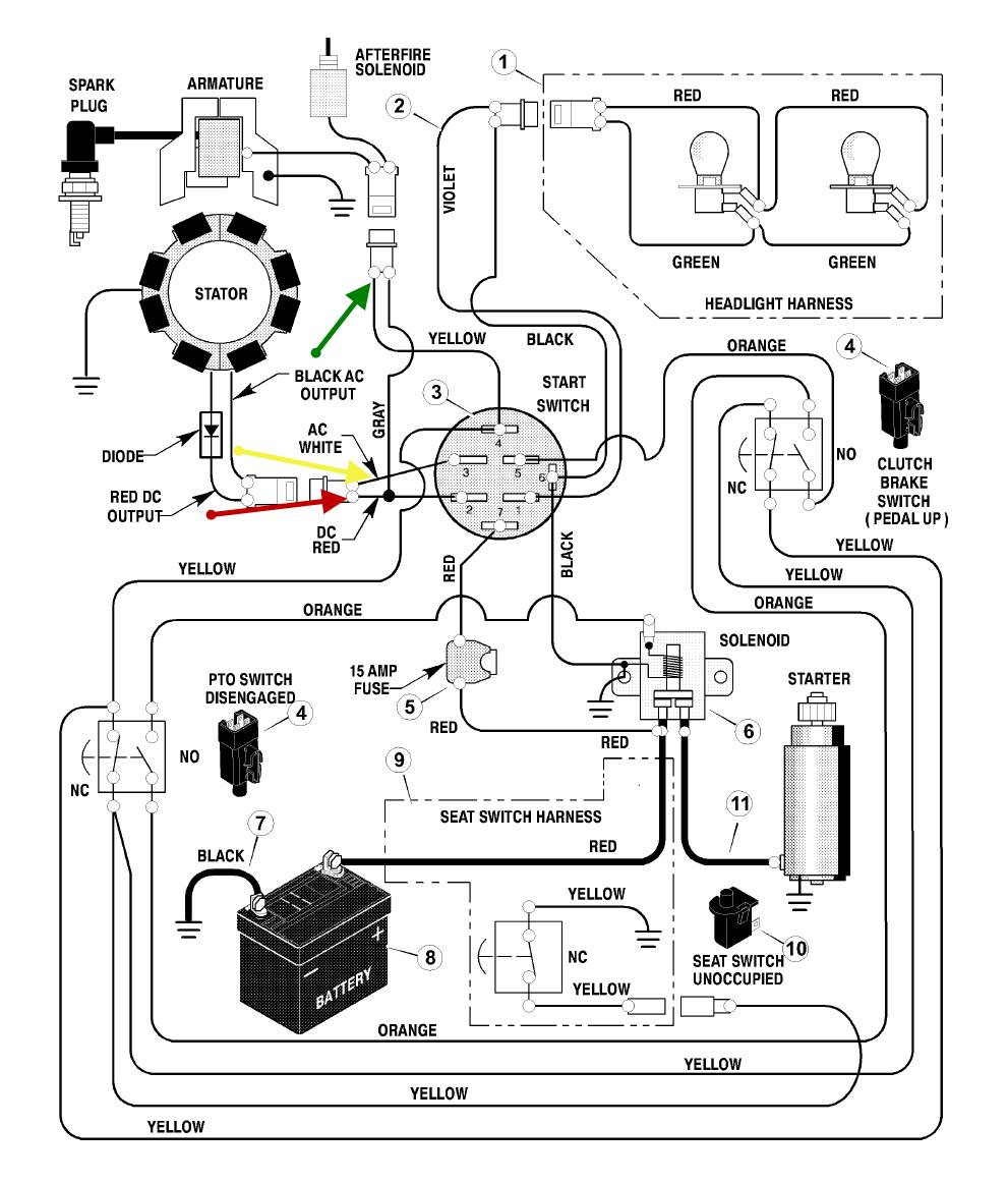 05 mercury monterey fuse box diagram  mercury  auto fuse