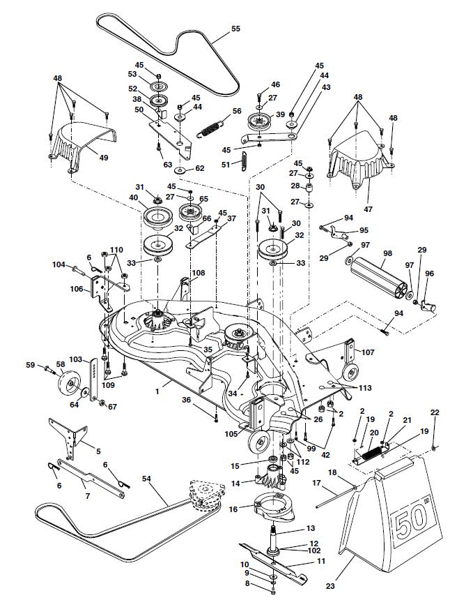 volvo penta 4 3gl engine wiring diagram html