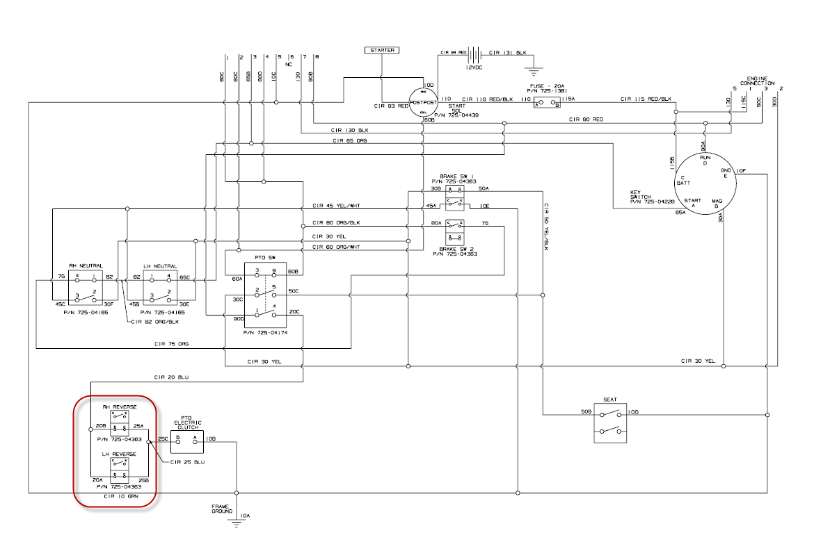 2010 06 12_014300_6 11 2010_6 34 27_PM cub cadet 2140 wiring diagram cub cadet electrical diagram \u2022 free cub cadet rzt22 wiring diagram at fashall.co