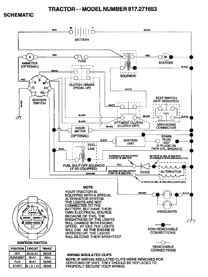 2010 06 29_192744_6 29 2010_12 23 46_PM wiring diagram for craftsman readingrat net wiring diagram for a craftsman riding lawn mower at bayanpartner.co