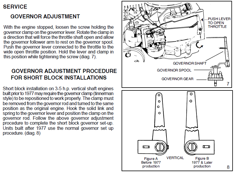 3 hp briggs and stratton engine diagram  3  get free image