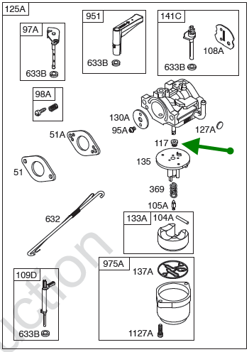 Nikki Small Engine Carburetor Diagram further Onan Generator Parts Diagram additionally 3rpft Mikeatgordonauto   Give Info Cub Cadet together with Rv Generator Wiring Diagram likewise Automatic Transfer Switch. on generac generator wiring diagrams