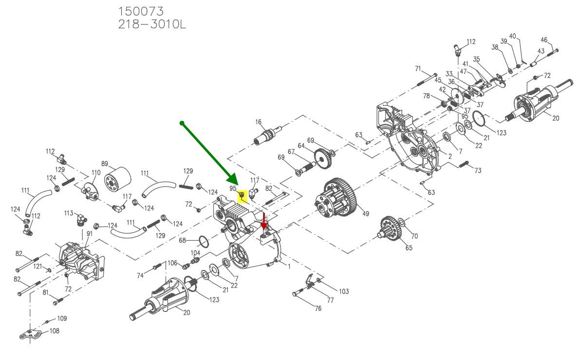 polaris ranger 500 efi wiring diagram 94 ext 580