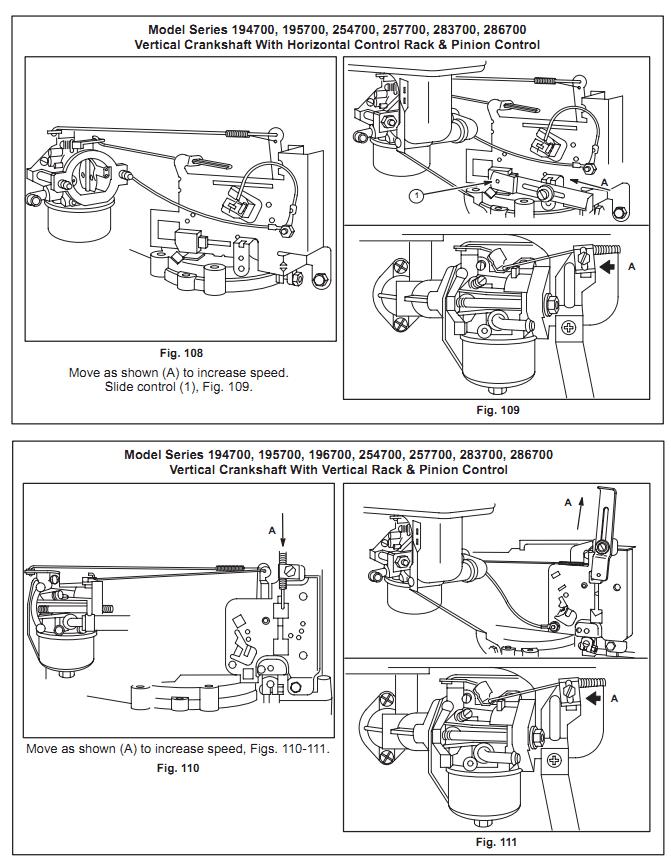2005 Kawasaki Mule Wiring Diagram in addition 2005 Kawasaki Ninja Wiring Diagram likewise Yamaha Wiring Diagram It175 likewise 7968 likewise Vespa. on kawasaki klr 650 wiring diagram