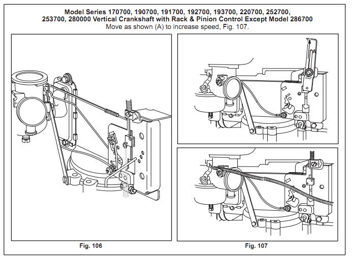 Kawasaki 4 Wheeler Wiring Diagram also Tecumseh Carburetor as well Toyota Alternator Wiring Harness further Tecumseh 6 HP Throttle Linkage Diagram also Briggs And Stratton Pulsa Jet Carburetor. on 1 2 hp briggs engine diagram