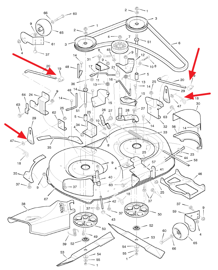 mtd riding lawn mower wiring diagram  mtd  free engine