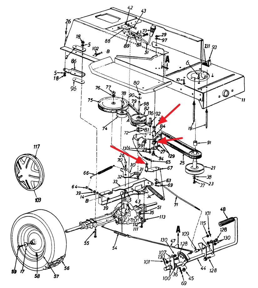 meyer plow lights wiring diagram meyer plow lighting