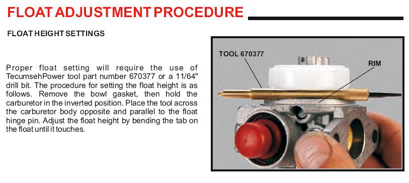carburetor linkage for dodge 318 engine diagram